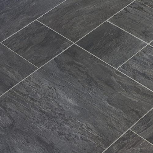 vinyl-flooring-cwmbran